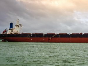Mexico Finds Cocaine Aboard Bulker in Altamira