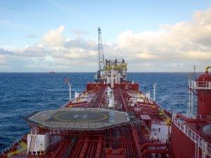 Bumi Armada Sells Armada Perdana FPSO for USD 40 Mn
