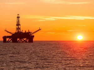 U.S. House Considering Three Bills to Limit Offshore Drilling