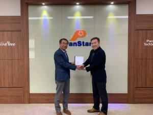 Wärtsilä Bags South Korean Bunker Tanker BWMS Deal