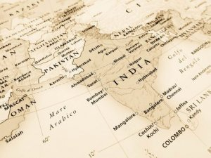 India – Clarification of Sea Cargo Manifest Regulations