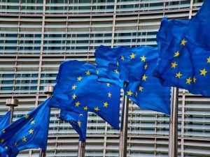EC designates 6 cities as iCapital winners
