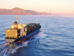 Chevron Marine Lubricants unveils new gear oils
