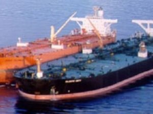 Tankers International opens office at New York