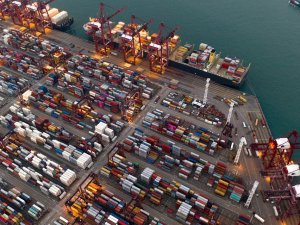 ILWU: Automation of BC Terminals to Cause Major Job Cuts