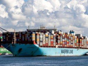 Maersk announces YoYo service blanking