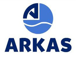 Arkas achieved its goals in 2009