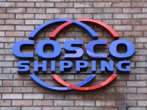 COSCO Shipping Ports announces new chairman