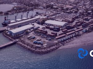 Caribbean port selects Octopi