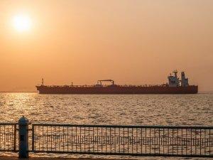 Maersk Tankers Looking to Buy AET's MR Tanker Fleet