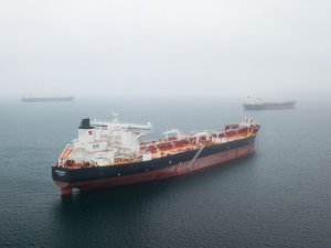 Teekay Offshore Orders Suezmax Shuttle Tanker from Samsung Heavy