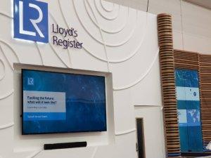 LR, JDP Partners to Design New LNG-Fueled VLCC