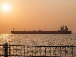 US Sanctions Four More Vessels for Venezuela Ties