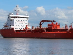 FDX Offshore Acquires Womar Logistics