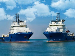 Condition-based survey pilot project aims to increase OSV uptime, reduce costs