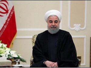 "Decoding Iranian president plan entitled ""Hormuz Peace initiative"""