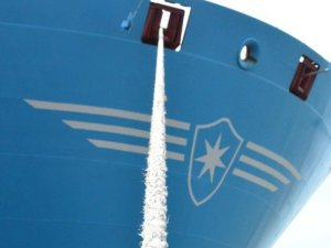 Maersk Tankers Readies Its Pool for IMO 2020