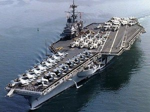 Agents continue investigating death of Nimitz sailor
