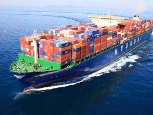 HMM inks smart ship technologies deal