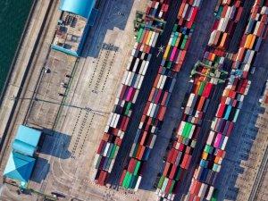 BHP, Klaveness Digital Team Up on Supply Chain Optimisation