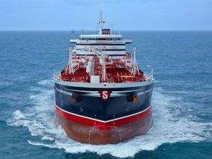 Proman Shipping, Stena Bulk Form Joint Venture