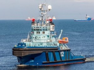 Norway Releases Action Plan for Green Shipping