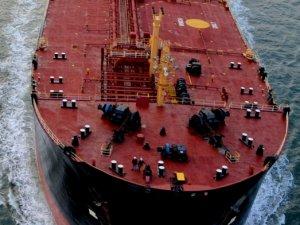 OET Exercises Option to Acquire ECO Suezmax Tanker Pair