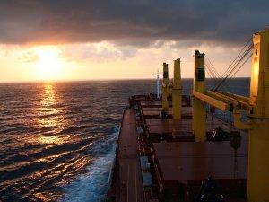 DryShips Shareholders Vote for SPII Holdings Merger