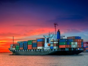 First private container terminal NSICT wants to change course