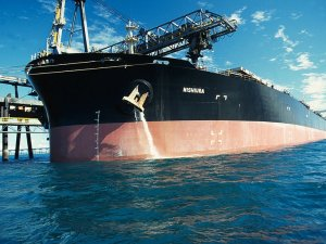 Ballast water compliance: what you need to know
