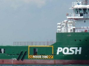 POSH makes US$680M bet on harbour workboats