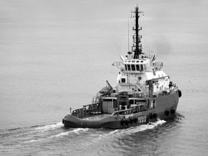 ITF Urges Authorities to Continue Search for Bourbon Rhode Crew