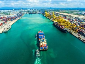 ESC, Drewry announce IMO 2020 BAF indexing mechanism