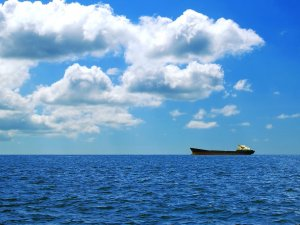 IMB: Piracy Incidents Down in 2019, But Gulf of Guinea Risks Remain