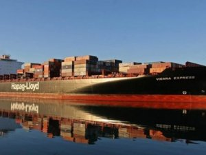 Hapag-Lloyd announces new prices from France