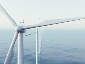 French Floating Wind Firm Eolfi in Talks With Investors to Fund Expansion