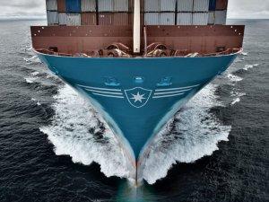Maersk, Wallenius Wilhelmsen to Lead Development of LEO Fuel
