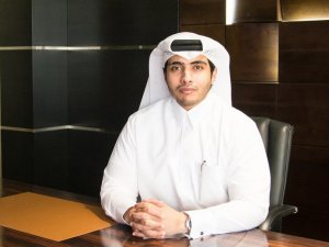 Milaha's Profit, Revenues Rise in First Nine Months of 2019