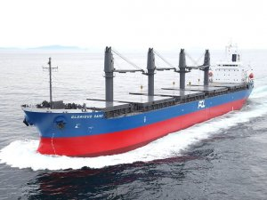 Swire Shipping, Lodestar Team Up on New Zealand-Asia Service