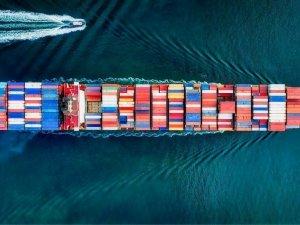 CargoSmart: Schedule Reliability Rises in Q3 2019