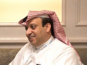TGA Vice Chairman: Registering Ships under Saudi Arabia's Flag Now Takes Less Than 2 Minutes