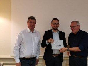 Polski PCS joins IPCSA