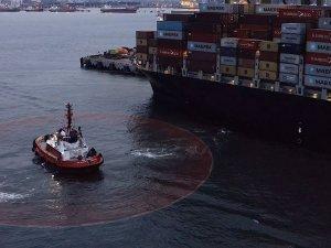 Wärtsilä, PSA Marine Move Forward with IntelliTug Project