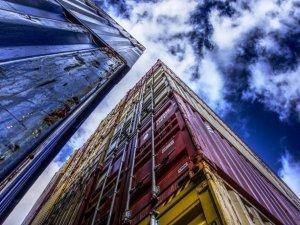 NRF: Imports at Top US Ports to See Final Tariff-Driven Surge of 2019