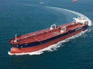 Euronav Picks Malaysia Port for Low Sulphur Fuel Hub