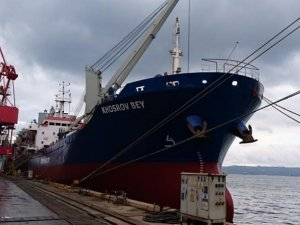 Alcohol Leads to Fatal Fall aboard Cargo Ship, Transport Malta Says