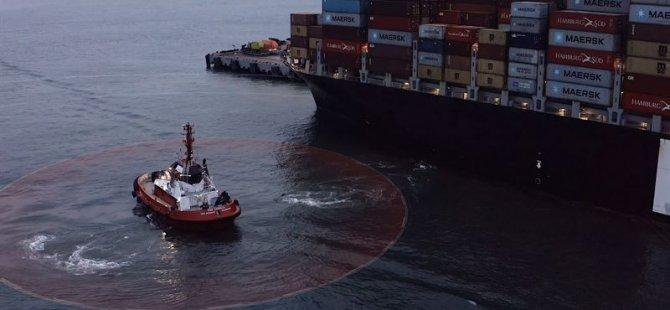 Wärtsilä, PSA Marine Join Forces on Clean Energy Shipping Solutions