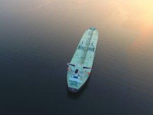 Okeanis Eco Tanker Earnings Hit by Scrubber Refits