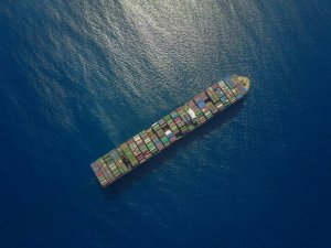 Drewry: Higher BAF Charges to Arrive ahead of IMO 2020