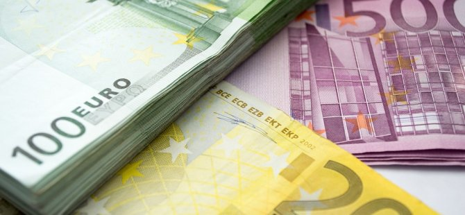 German Fintech Launches New Digital Ship Investment Project